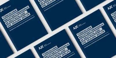 ajc-berlin_blog-header_grauenwoelfe-broschuere_3200x2000