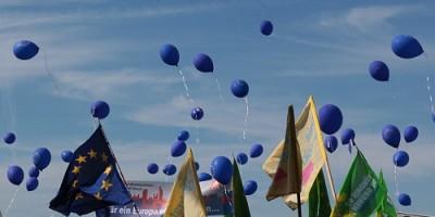 d_europa_ballons_25032017