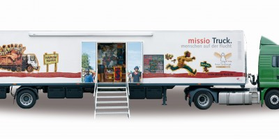 missio-truck4-aemissio