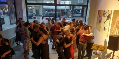 tanz-tango1-tango-02-22